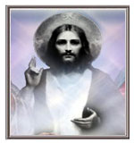 Ascended Masters jesus 200