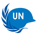 UN government