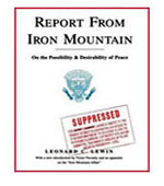 iron mountain report 200
