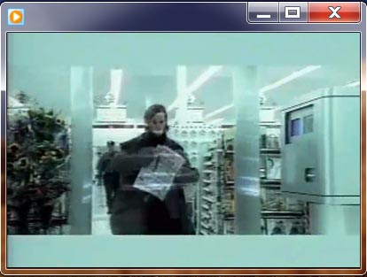 ibm-checkout